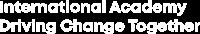 logo IADCT